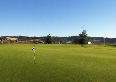 west practice green (4)