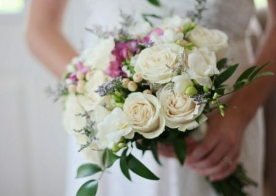 beautiful-bloom-blooming-540522-e1558285663160